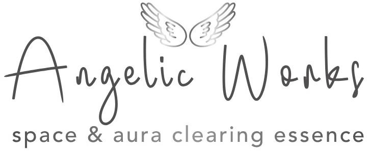 AngelicWorks